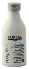 Loreal Density advanced šampon 250 ml