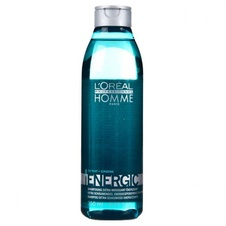 L´oreal Homme Energic šampon pro muže 250 ml