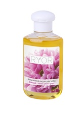 RYOR Amaranth oil for skin and body 150 ml