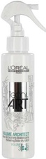 Loreal Volume architect 150 ml