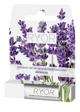 RYOR Anti-acne roll-on for problematic skin 5 ml