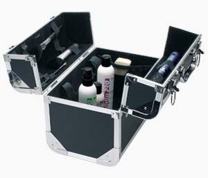 Babylis kadeřnický kufr 1447R