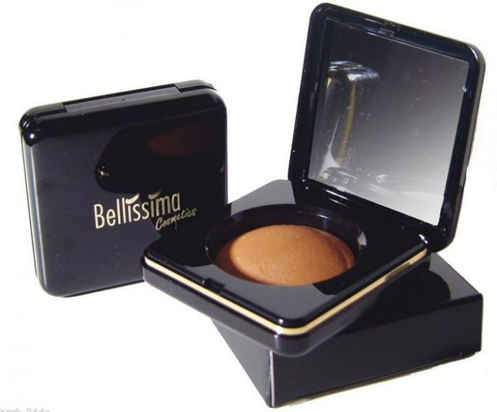 Bellissima Pudr compact 6 g