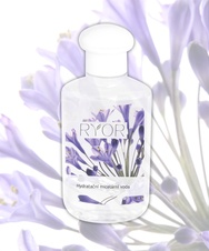 RYOR Moisturizing micellar water 150 ml