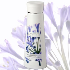 RYOR cleansing lotion Arnika for dry and sensitive skin 200 ml
