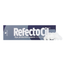 Refectocil - eye papers 80 pcs