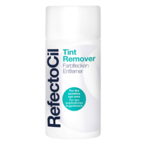 Refectocil Color cleanser