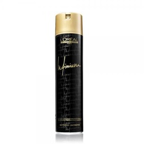 L'Oréal Infinium hairspray spray 500 ml