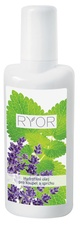RYOR Hydrophilic oil for bath and shower 200 ml