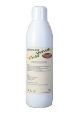 Hessler Cold Wave classic trvalá ondulace 1000 ml