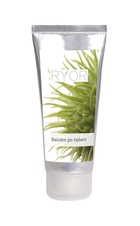 RYOR After Shave Balm 100 ml