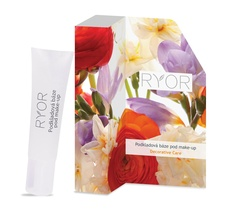 RYOR Podkladová báza pod make-up 10 ml