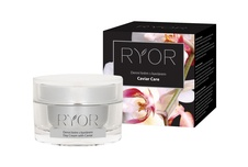 RYOR Day cream with caviar 50 ml