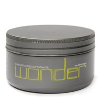 Gestil Wonder Fleir maska na vlasy 300 ml