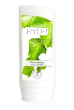 RYOR Ivy anti-cellulite gel 200 ml