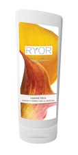 RYOR Lipored Ultra emulsion to reduce fat and cellulite 200 ml