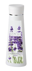 RYOR Herbal tonic for problematic skin 200 ml