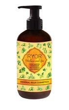 RYOR beer shampoo with keratin 250 ml