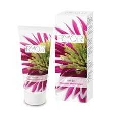 RYOR eye gel 30 ml