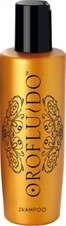 Orofluido Hair Shampoo 200 ml