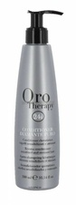 Fanola Oro Therapy kondicioner ryzí diamant 300 ml