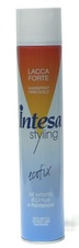 Intesa Hairspray thick 500 ml