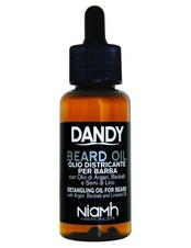 Dandy Beard Oil 70ml