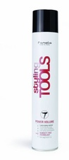 Fanola Styling TOOLS Power Volume lak na objem vlasov 500ml