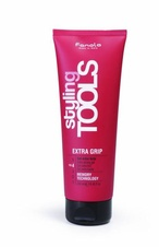 Fanola Styling TOOLS Extra Grip Gel 250ml