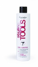 Fanola Styling TOOLS Curl Control Fluid for elastic waves 250 ml