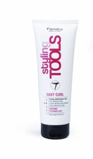 Fanola Styling TOOLS Easy Curl Cream for waves 250ml
