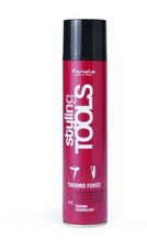 Fanola Thermo Force Spray 300ml