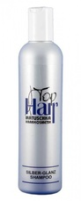 Matuschka Silber-glanz silver shampoo for blond hair