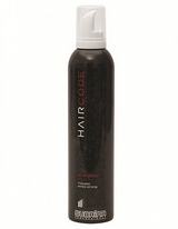 Subrina Flexible Strong Mousse tužidlo 300 ml