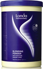 Londa Blondoran highlights lightening powder 500 g