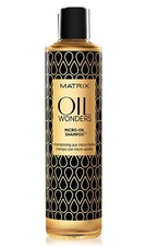Matrix olejový šampon Oil Wonders Mirco-oil 300 ml