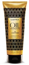 Matrix Oil Wonders kondicionér s arganovým olejem 200 ml