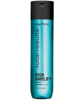 Matrix Total Results High Amplify šampon na objem