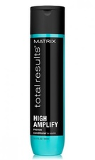 Matrix Total Results High Amplify Protein kondicioner pro objem 250ml
