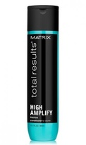 Matrix Total Results High Amplify Protein kondicioner pro objem 300ml