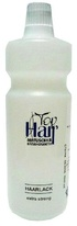 Matuschka Top Hair Haarlack 1000 ml