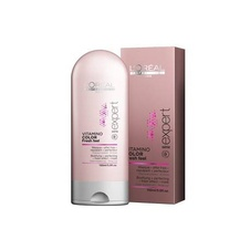 Loreal Vitamino Color A-OX Maska 200 ml
