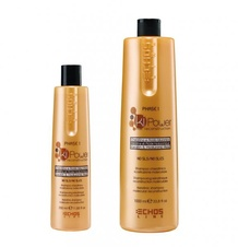 Echosline Ki-Power shampoo for hair regeneration