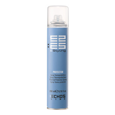 Echosline Protector thermal protective hair spray 200 ml