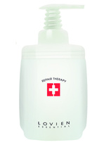 Lovien - Repair Therapy Cream