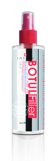 Lovien Botul Filler Bi-Phasic 150ml