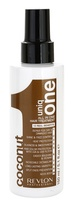 REVLON UniqOne all in 1 Coconut 150 ml