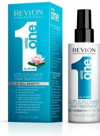 REVLON Uniq one sprej LOTUS 150ml
