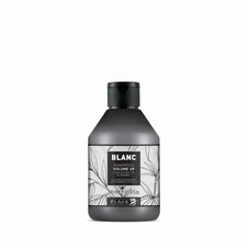 Black Blanc Volume up šampon